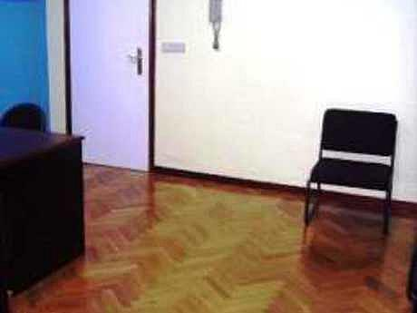 Foto - Local comercial en alquiler en calle Venezuela, Santiago de Vigo en Vigo - 226547801