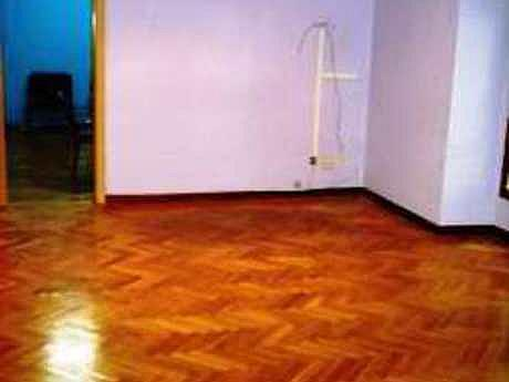 Foto - Local comercial en alquiler en calle Venezuela, Santiago de Vigo en Vigo - 226547804