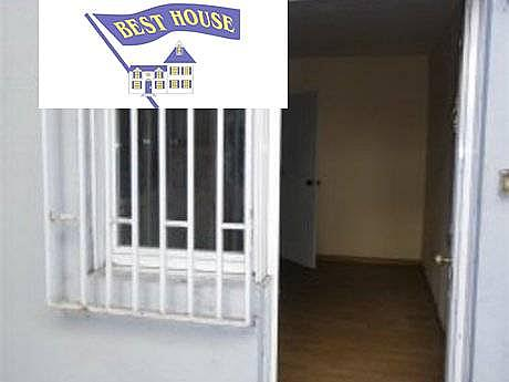Foto - Oficina en alquiler en calle Traviesas, Bouzas-Coia en Vigo - 238947595