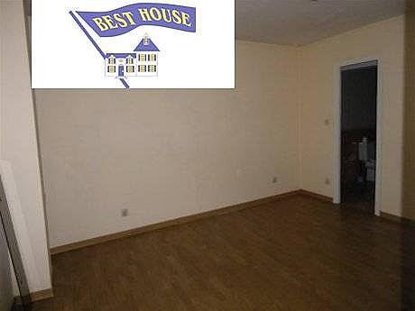 Foto - Oficina en alquiler en calle Traviesas, Bouzas-Coia en Vigo - 238947598