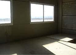 Oficina - Nave industrial en alquiler en calle Cerrajeros, San Fernando de Henares - 261418008