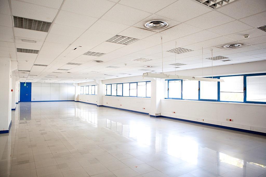 Oficina - Nave industrial en alquiler en calle Sierra Morena, Parque Henares en San Fernando de Henares - 269728000