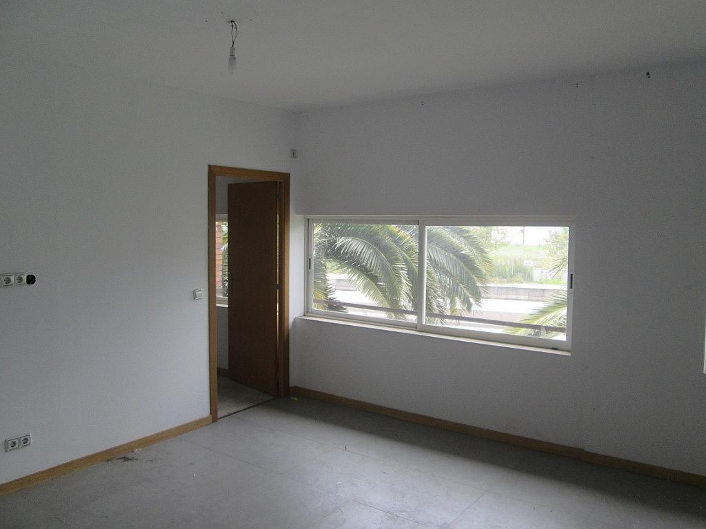 Oficina - Nave industrial en alquiler en calle Sierra Magina, Loranca en Fuenlabrada - 278121726
