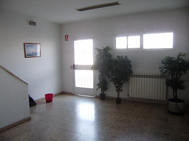Oficina - Nave industrial en alquiler en calle De Rey Pastor, Leganés - 138306150