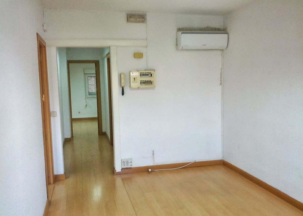 Oficina - Oficina en alquiler en calle Venezuela, Majadahonda - 138538262
