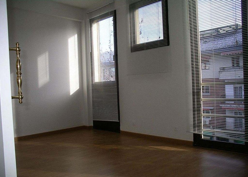 Oficina - Oficina en alquiler en calle Las Norias, Majadahonda - 138538760