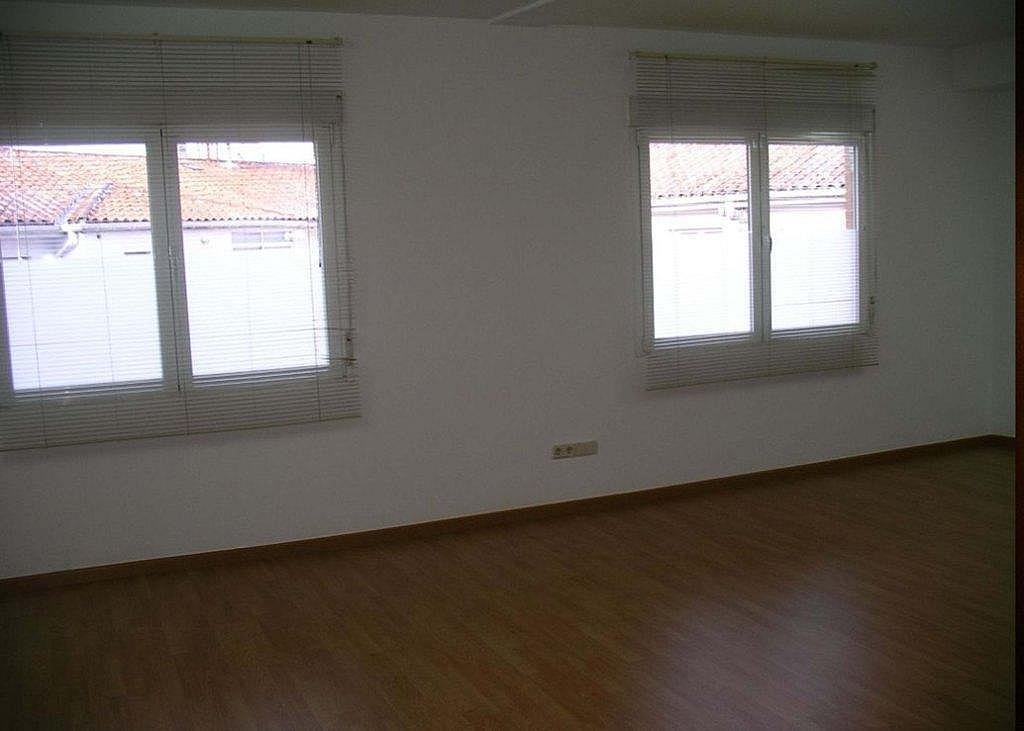 Oficina - Oficina en alquiler en calle Las Norias, Majadahonda - 138538766