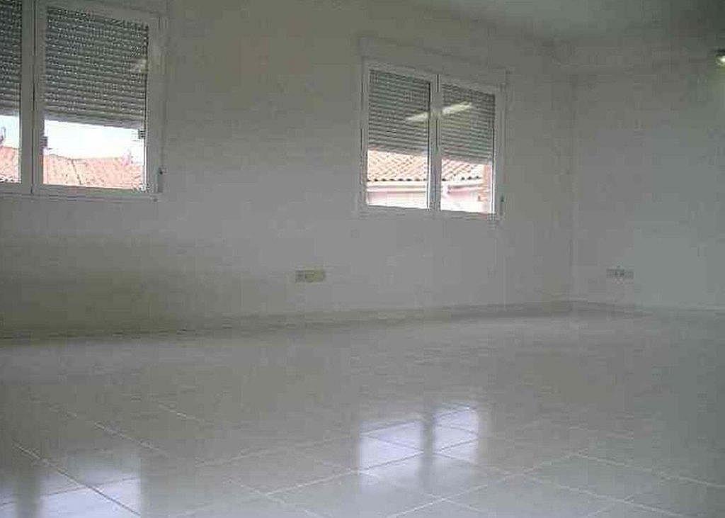 Oficina - Oficina en alquiler en calle Las Norias, Majadahonda - 138538767
