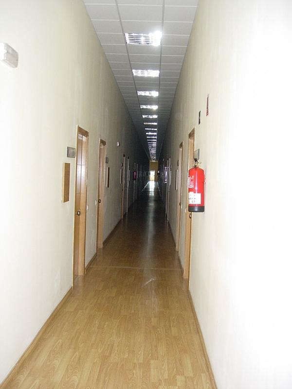 Detalles - Oficina en alquiler en calle Calidad, Getafe - 138539710