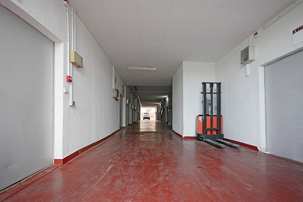 Local en alquiler en calle Arboleda, Ensanche de Vallecas en Madrid - 323034439
