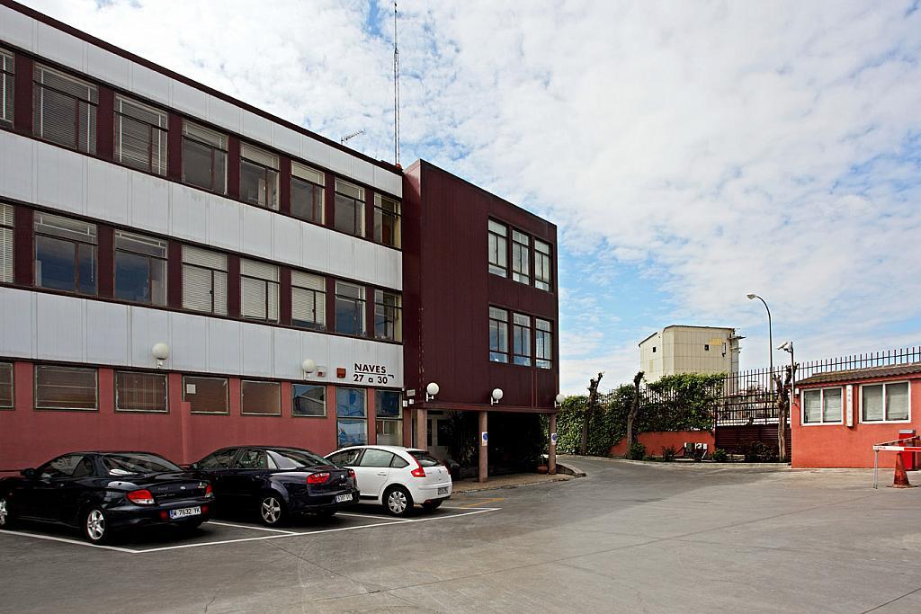 Local en alquiler en calle Arboleda, Ensanche de Vallecas en Madrid - 323039894