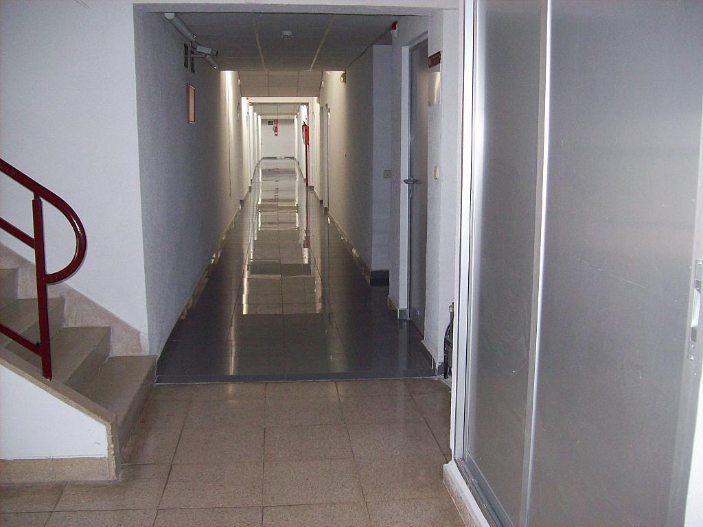 Oficina en alquiler en calle Arboleda, Ensanche de Vallecas en Madrid - 323046186