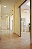 Despacho en alquiler en calle San Jaime, Ensanche de Vallecas en Madrid - 219568421