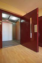 Despacho en alquiler en calle San Jaime, Ensanche de Vallecas en Madrid - 219568423