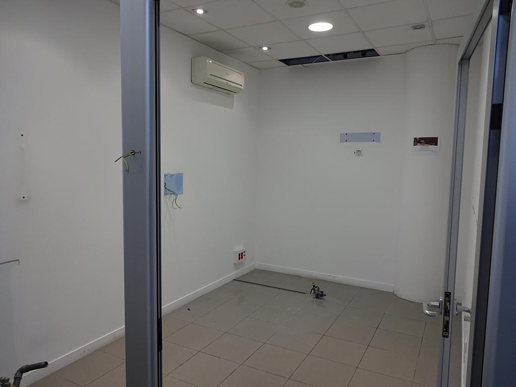 Local en alquiler en calle Hospital, Pinto - 243689888