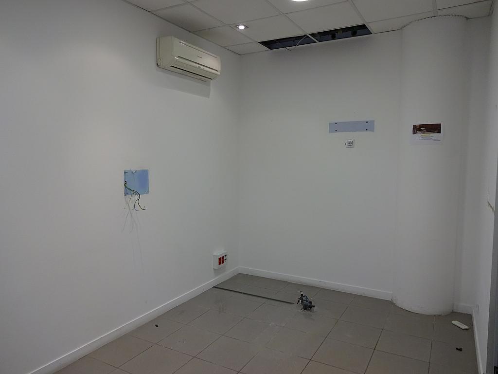 Local en alquiler en calle Hospital, Pinto - 243689892