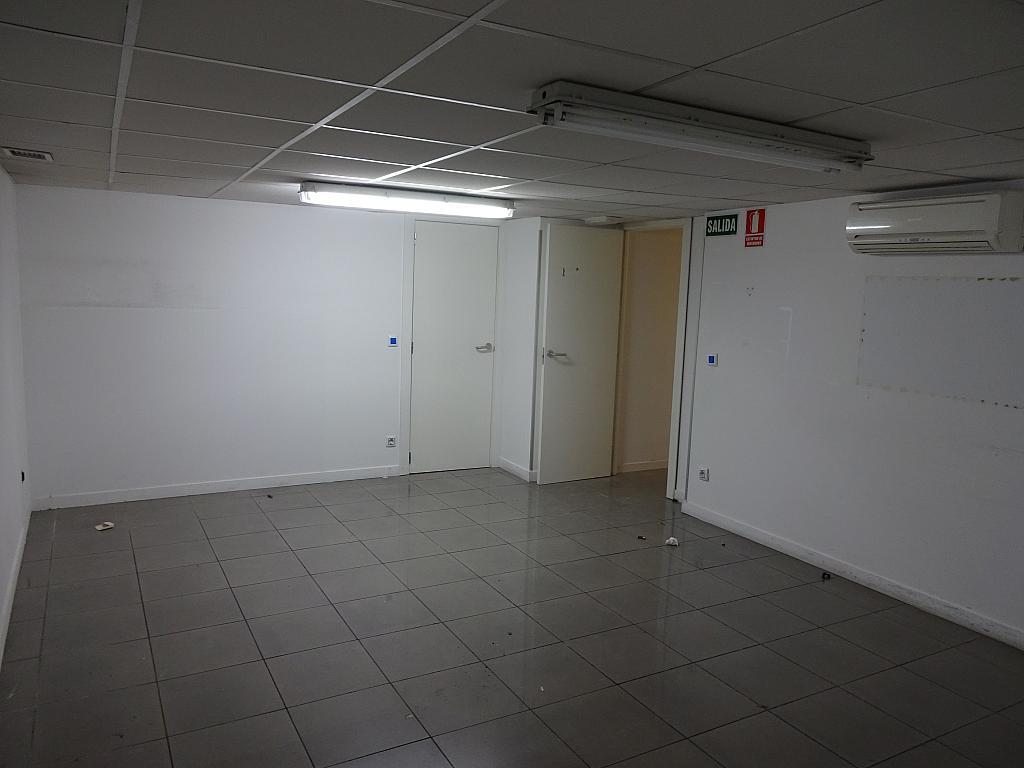 Local en alquiler en calle Hospital, Pinto - 243689911