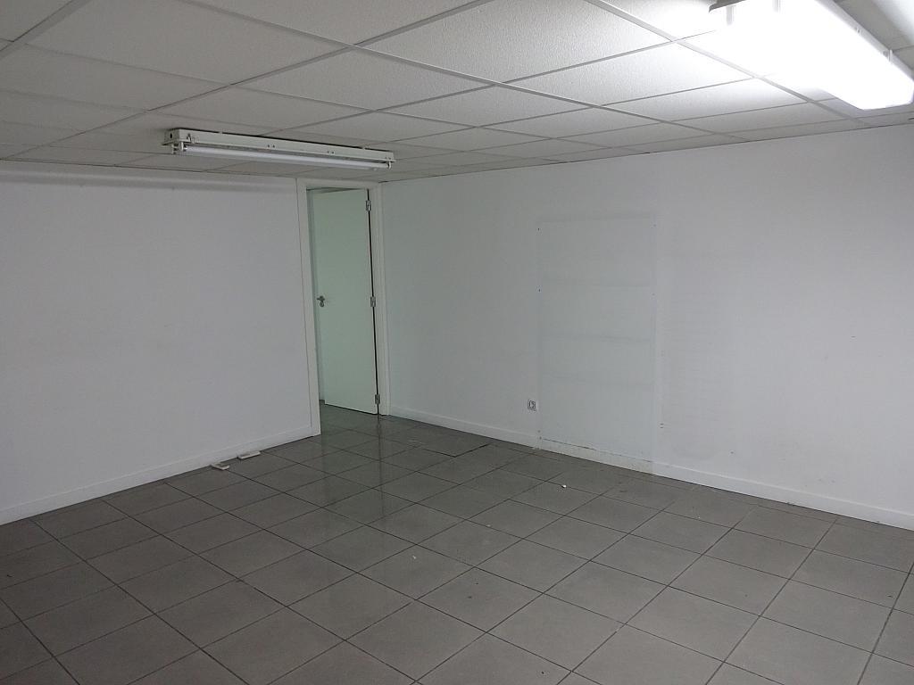 Local en alquiler en calle Hospital, Pinto - 243689931