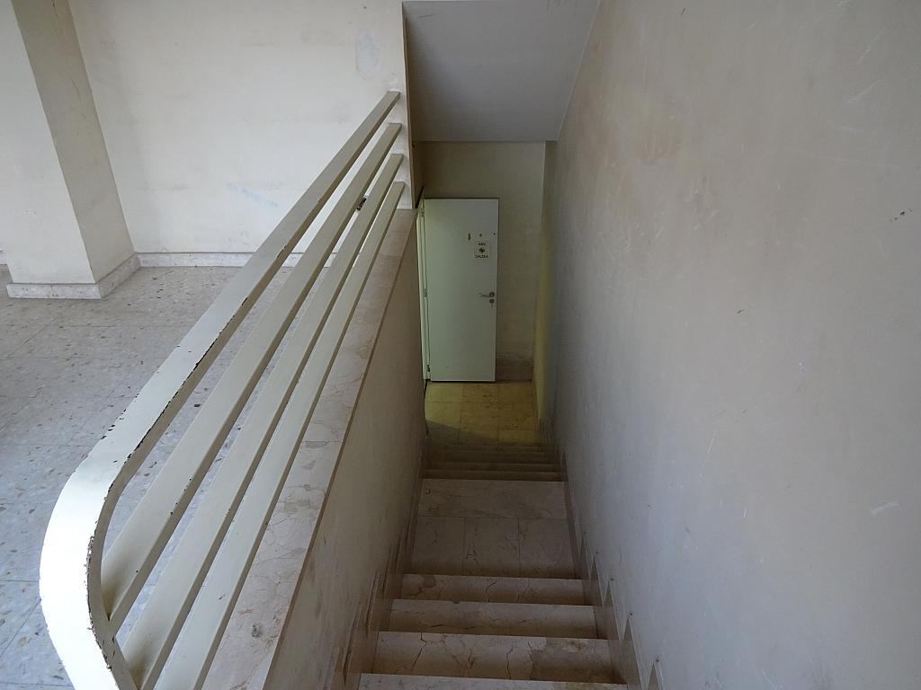 Local en alquiler en calle Hospital, Pinto - 243690037