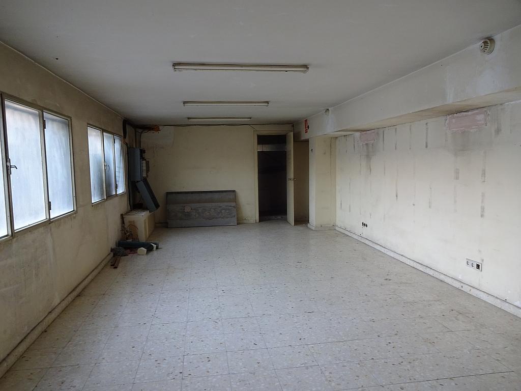 Local en alquiler en calle Hospital, Pinto - 243690043