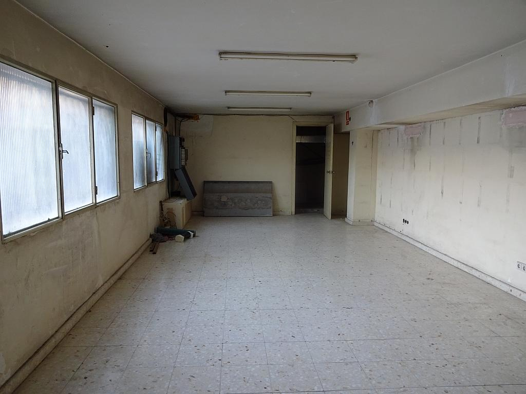 Local en alquiler en calle Hospital, Pinto - 243690066