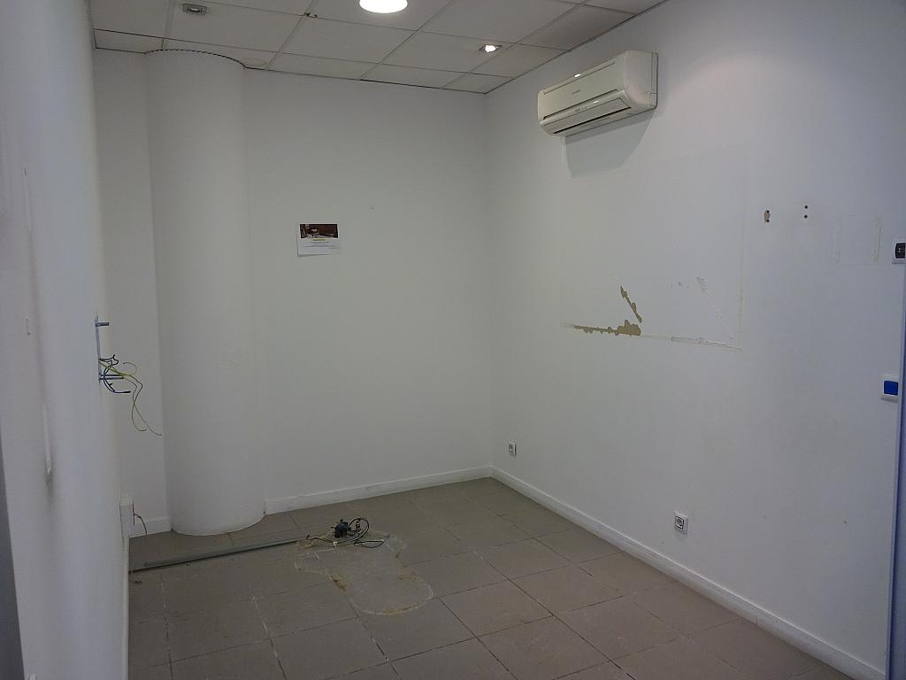 Local en alquiler en calle Hospital, Pinto - 243690090