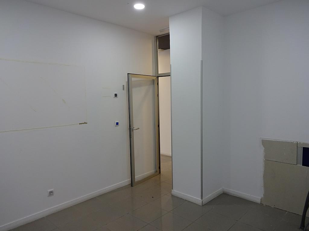 Local en alquiler en calle Hospital, Pinto - 243690211