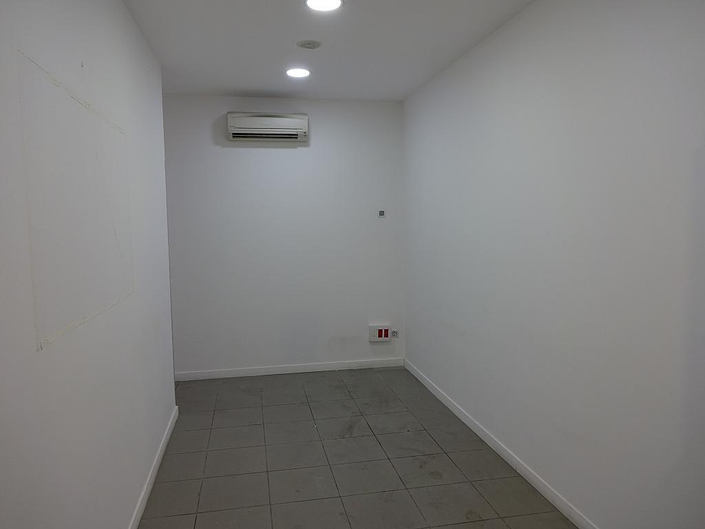 Local en alquiler en calle Hospital, Pinto - 243690215