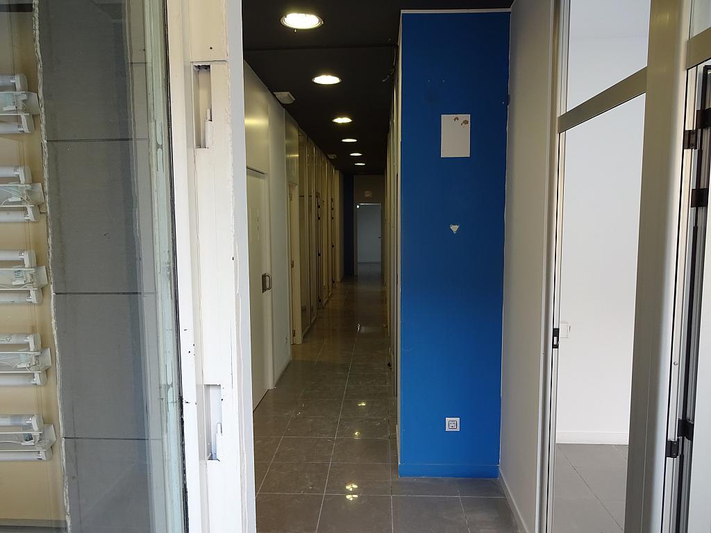 Local en alquiler en calle Hospital, Pinto - 243690286
