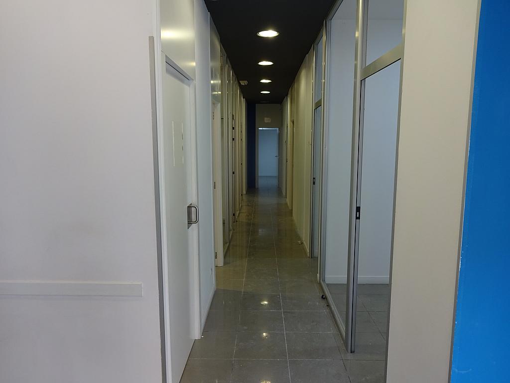 Local en alquiler en calle Hospital, Pinto - 243690287