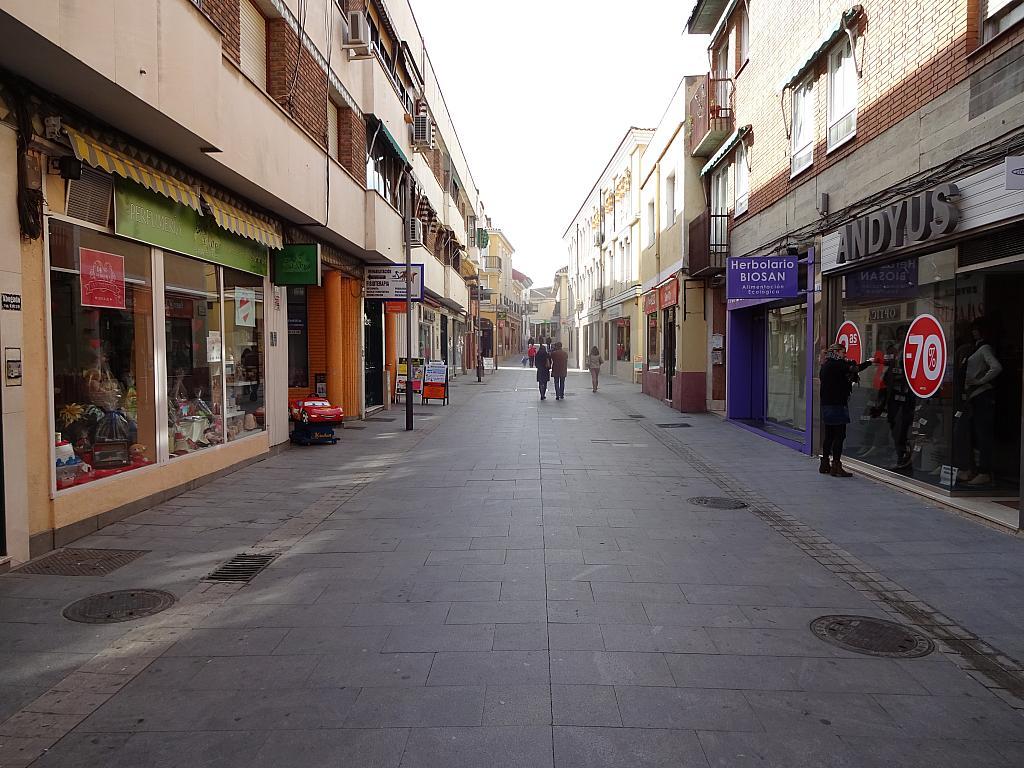 Local en alquiler en calle Hospital, Pinto - 243690310