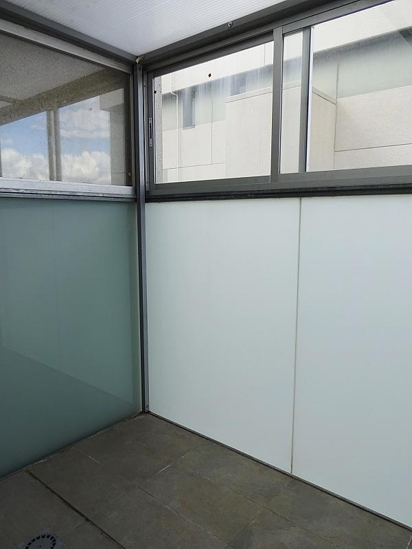 Dúplex en alquiler en calle La Teneria, Pinto - 257884583
