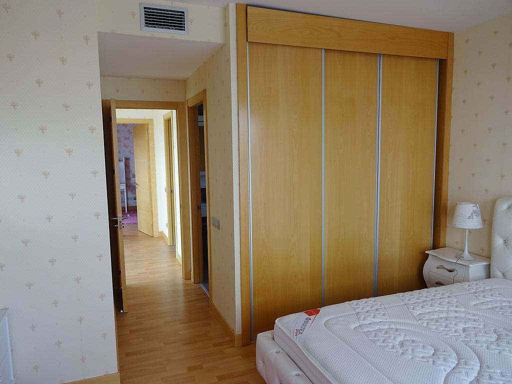 Dúplex en alquiler en calle La Teneria, Pinto - 257884738