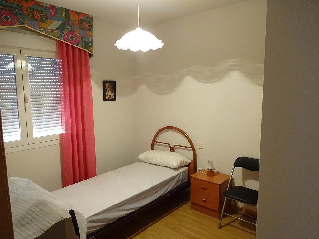 Casa en alquiler en calle Las Ventas, Seseña Nuevo - 311234020