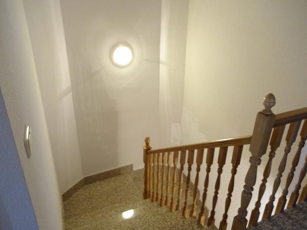 Casa en alquiler en calle Las Ventas, Seseña Nuevo - 311234024