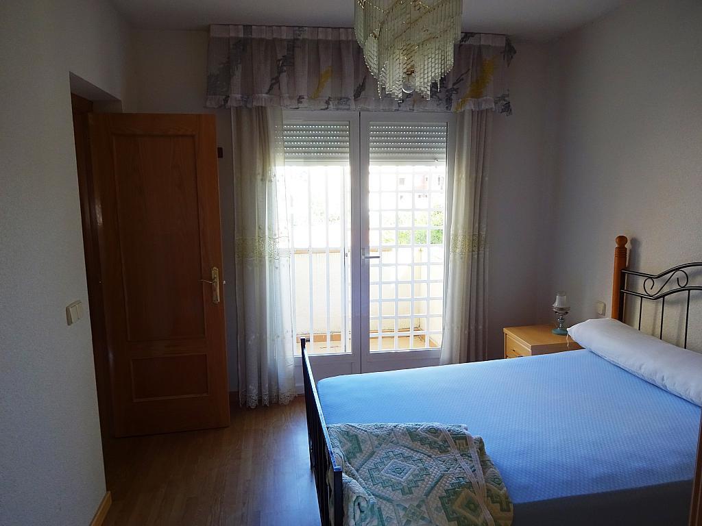 Casa en alquiler en calle Las Ventas, Seseña Nuevo - 311234031