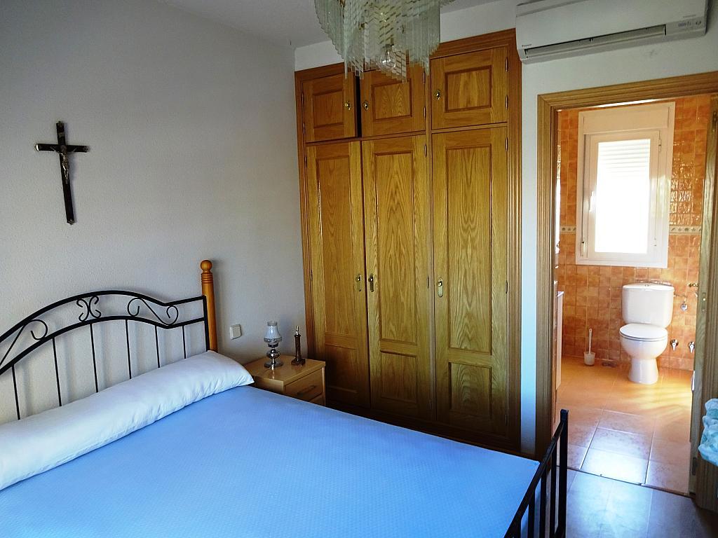 Casa en alquiler en calle Las Ventas, Seseña Nuevo - 311234032