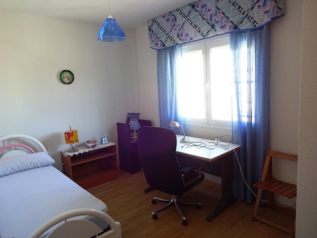 Casa en alquiler en calle Las Ventas, Seseña Nuevo - 311234034