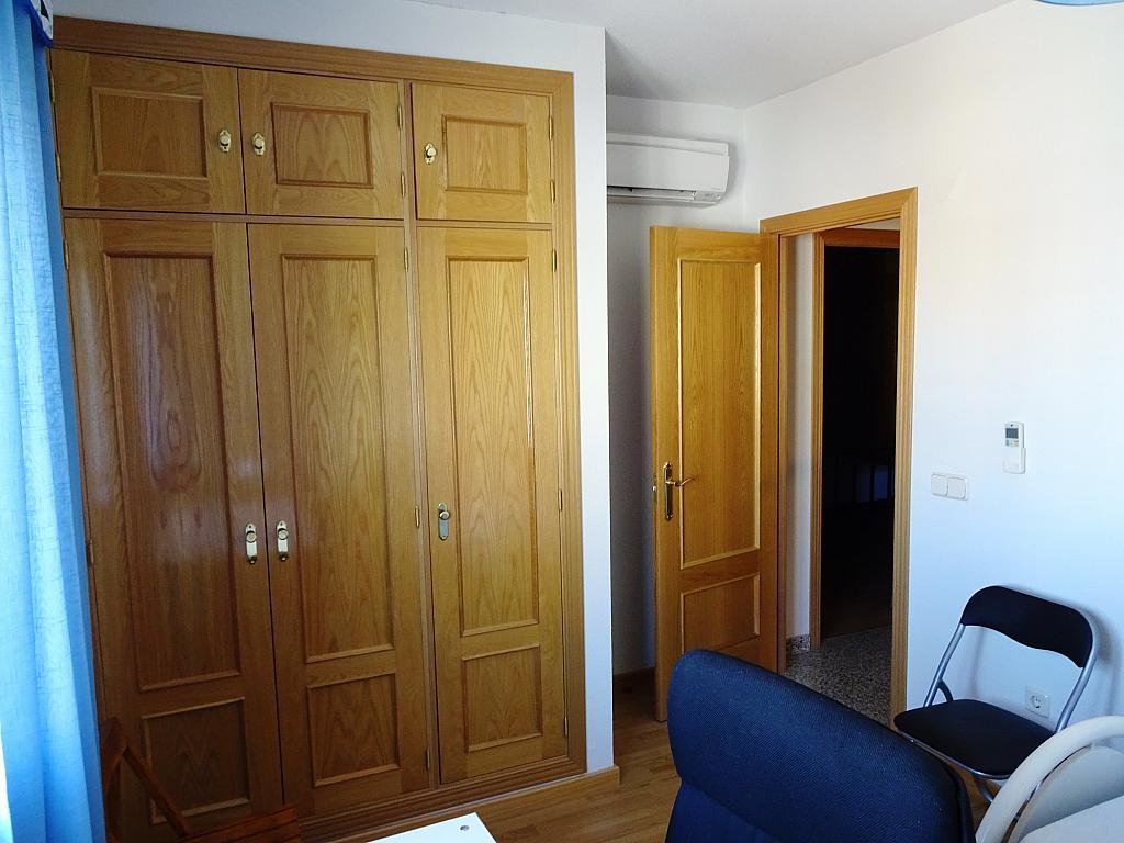Casa en alquiler en calle Las Ventas, Seseña Nuevo - 311234035