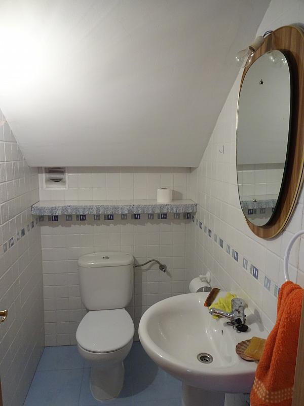 Casa en alquiler en calle Las Ventas, Seseña Nuevo - 311234104