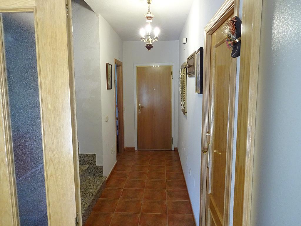 Casa en alquiler en calle Las Ventas, Seseña Nuevo - 311234119