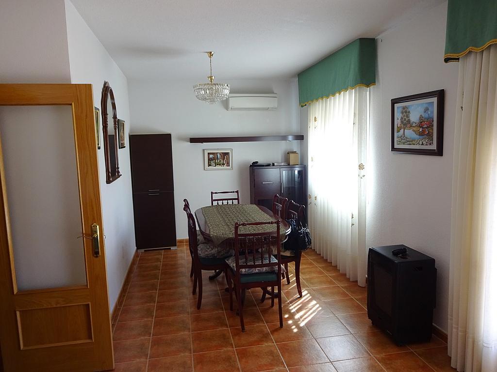 Casa en alquiler en calle Las Ventas, Seseña Nuevo - 311234126