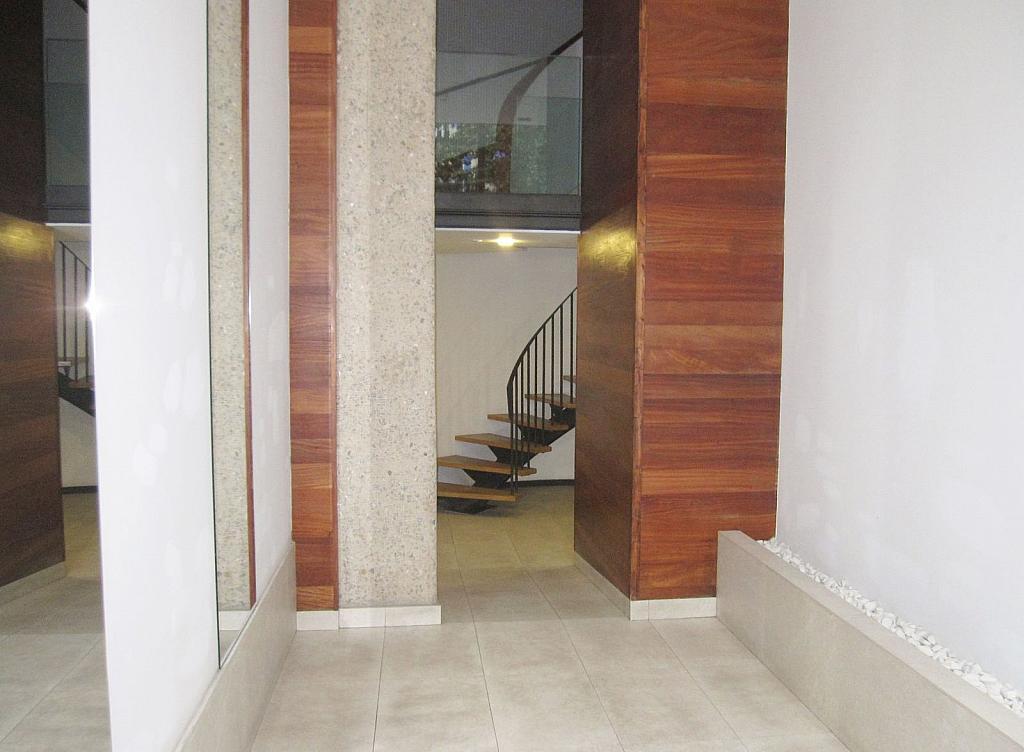 Piso en alquiler en calle San Fernando, San Fernando en Santander - 267076053
