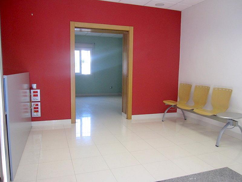 Local en alquiler en calle Acebedos, Centro en Santander - 275526716