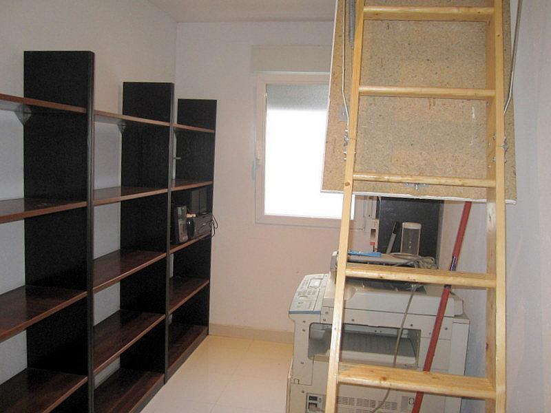 Local en alquiler en calle Acebedos, Centro en Santander - 275526737