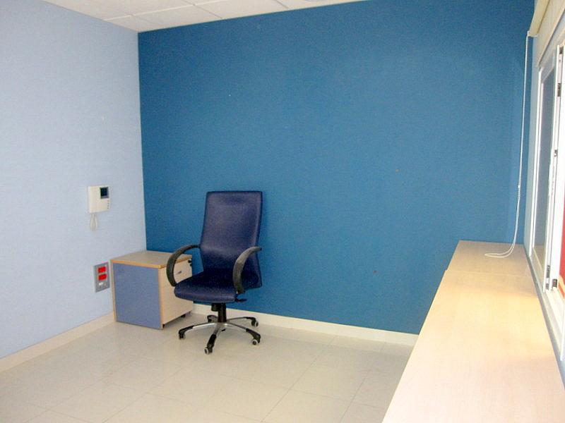 Local en alquiler en calle Acebedos, Centro en Santander - 275526740