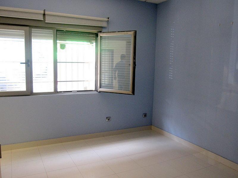 Local en alquiler en calle Acebedos, Centro en Santander - 275526741