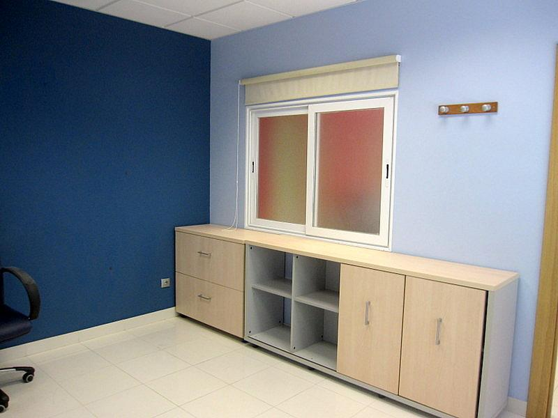 Local en alquiler en calle Acebedos, Centro en Santander - 275526744