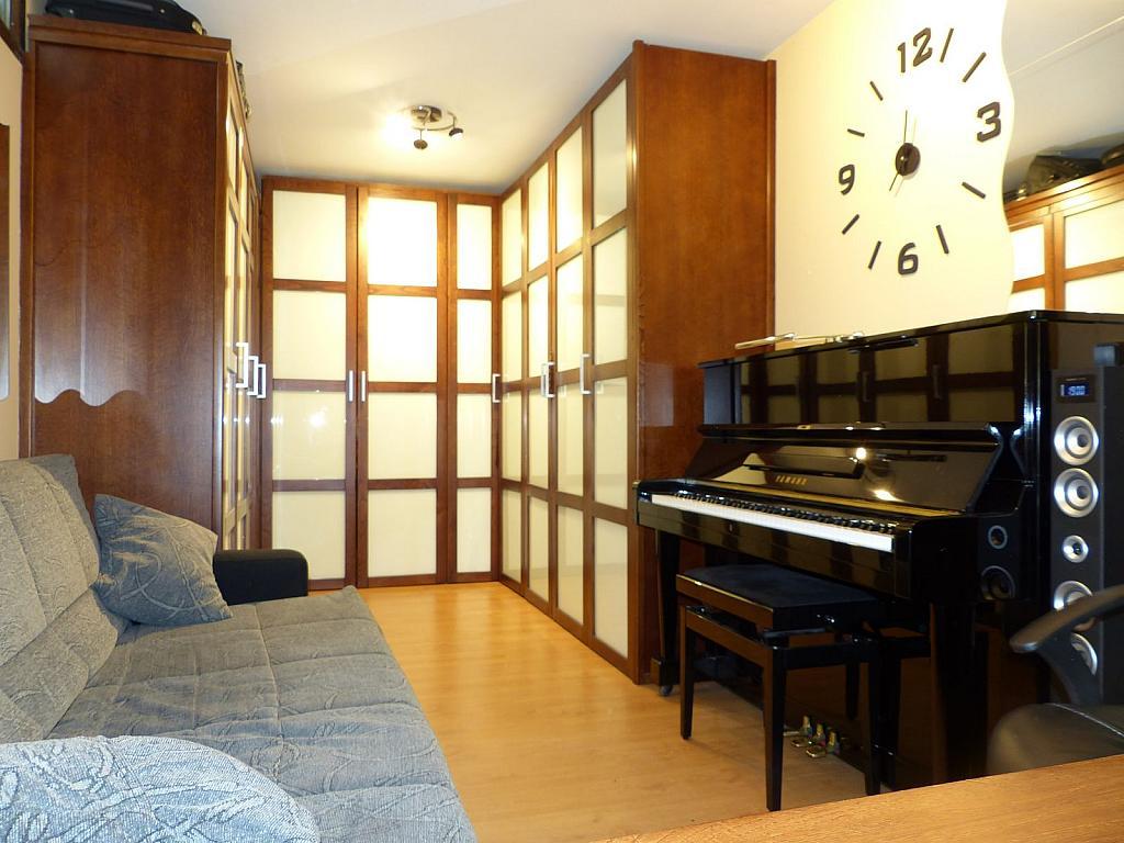 Piso en alquiler en calle Ines Diego del Noval, Valdenoja-La Pereda en Santander - 280648507