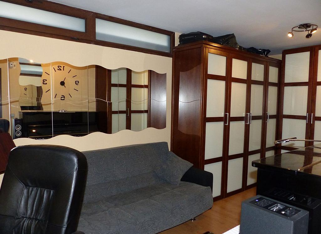 Piso en alquiler en calle Ines Diego del Noval, Valdenoja-La Pereda en Santander - 280648510